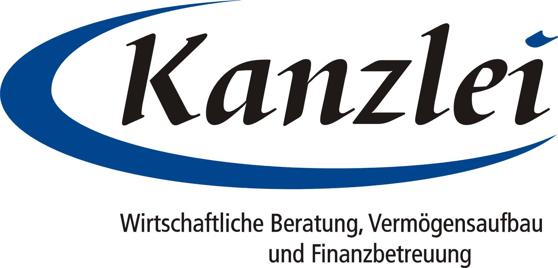 Kanzlei GmbH
